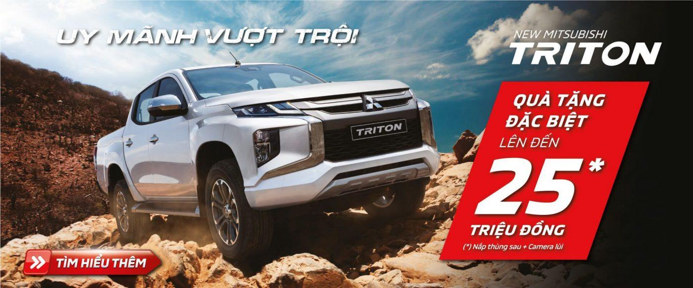 Triton_PROMO_Website-Banner_1920X800-opt1 (1)