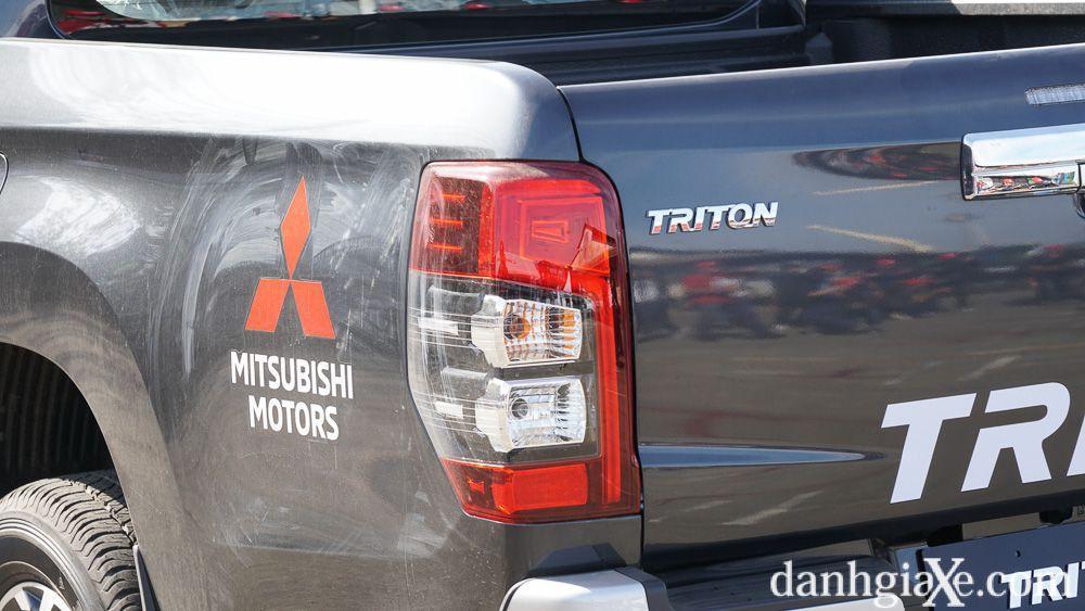 mitsubishi-triton-tra-gop