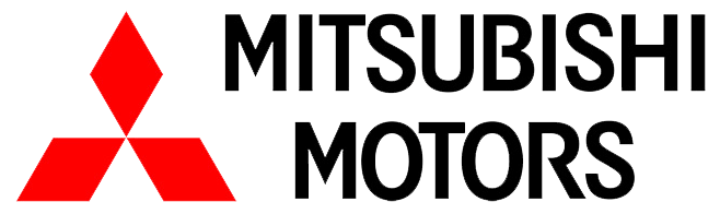 mitsubishi việt nam