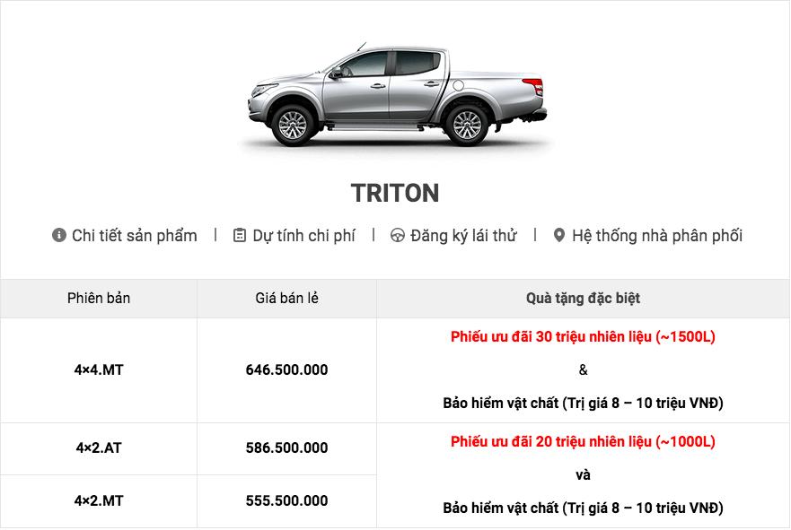 gia-xe-triton