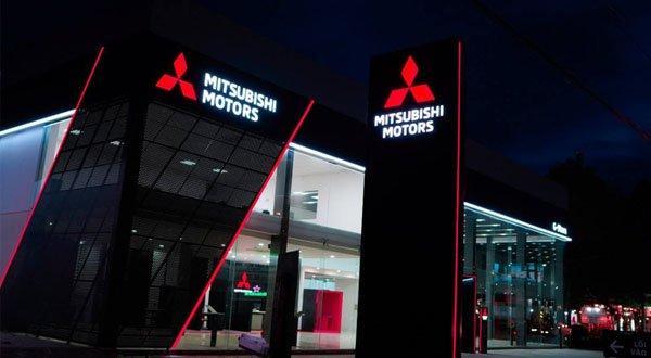 showroom-mitsubishi
