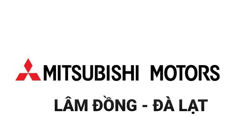 mitsubishi-lam-dong-da-lat