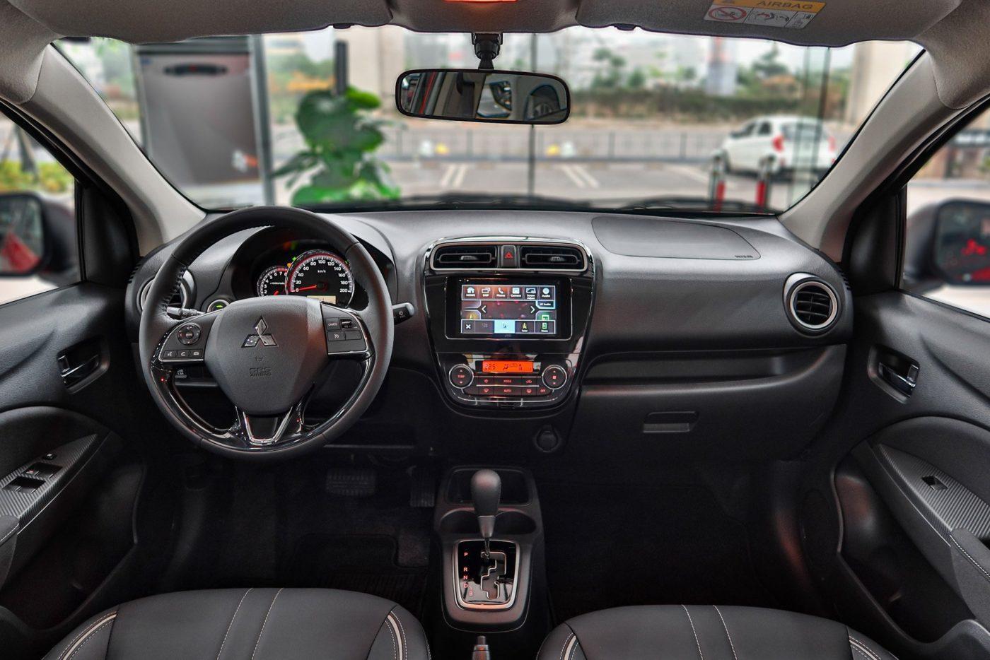 xe-attrage-2020