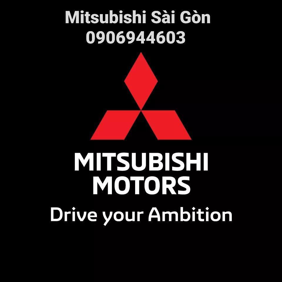 mitsubishi-sai-gon