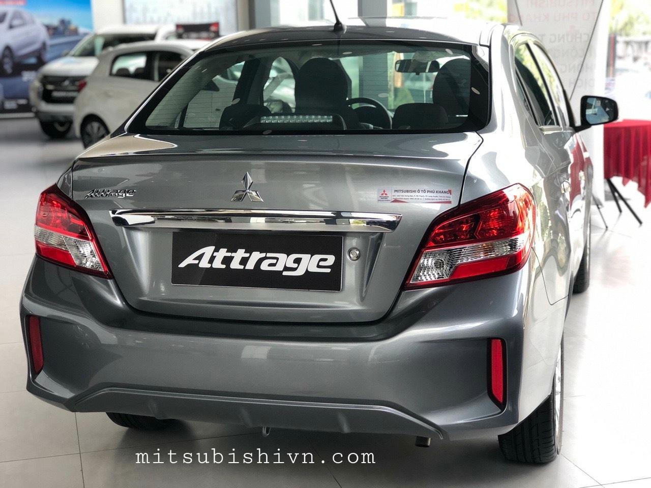 attrage-so-san-2020