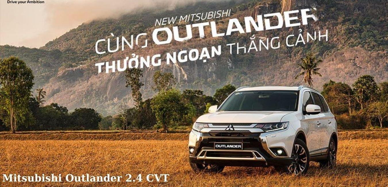 mua-xe-outlander-2.4-tra-gop