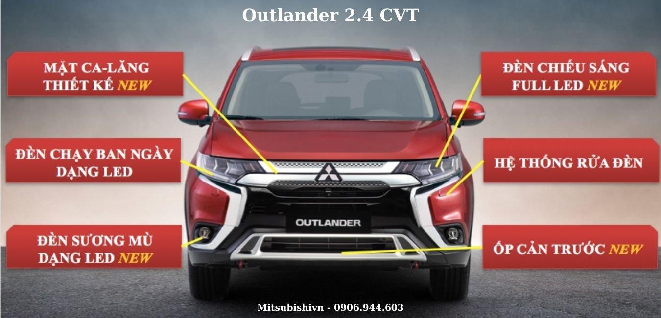 outlander-2.4-2020