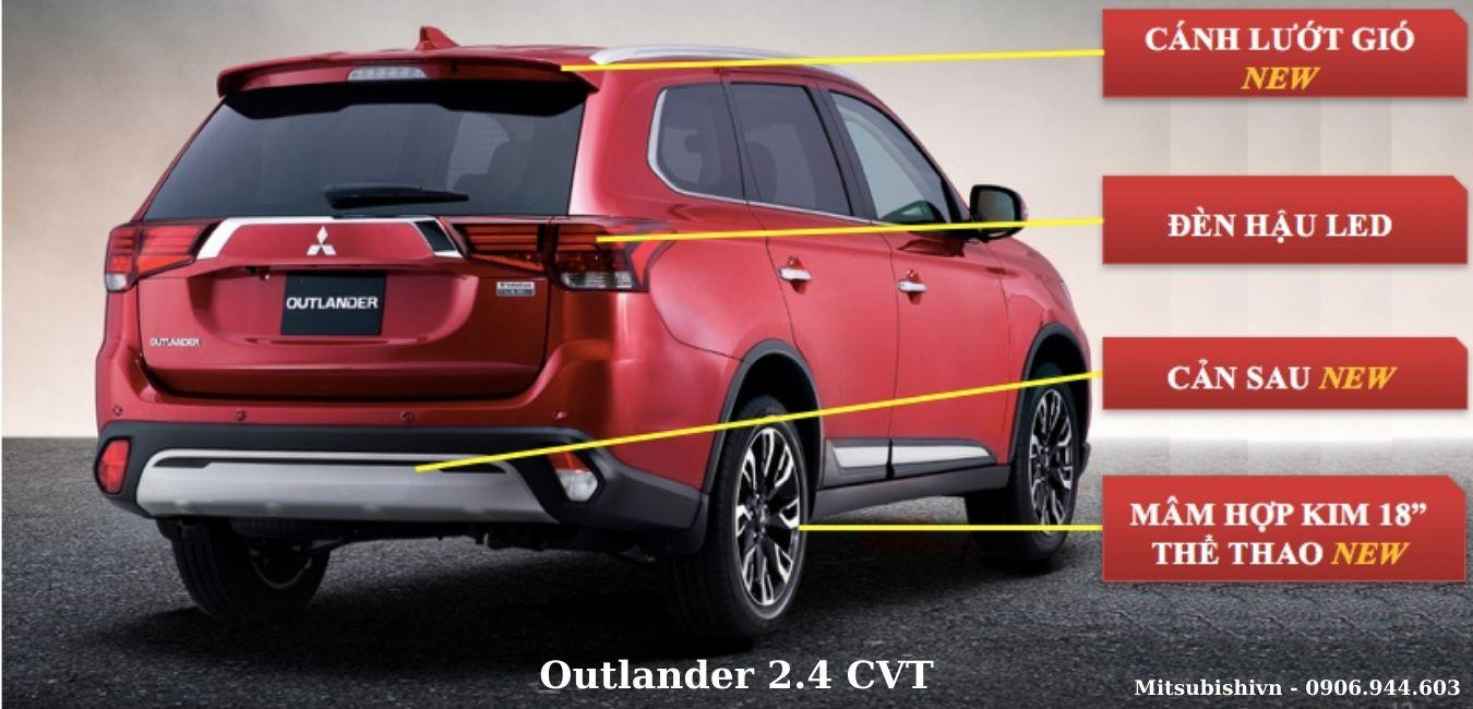 outlander-2.4
