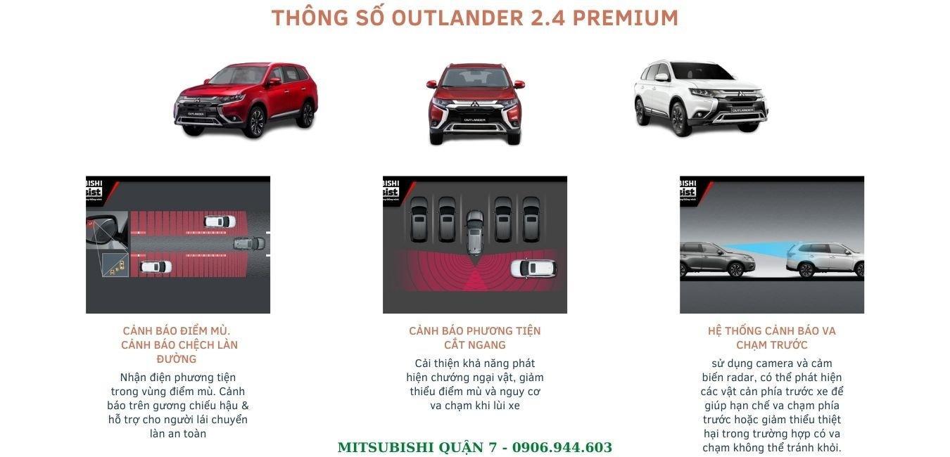 thong-so-outlander-2.4