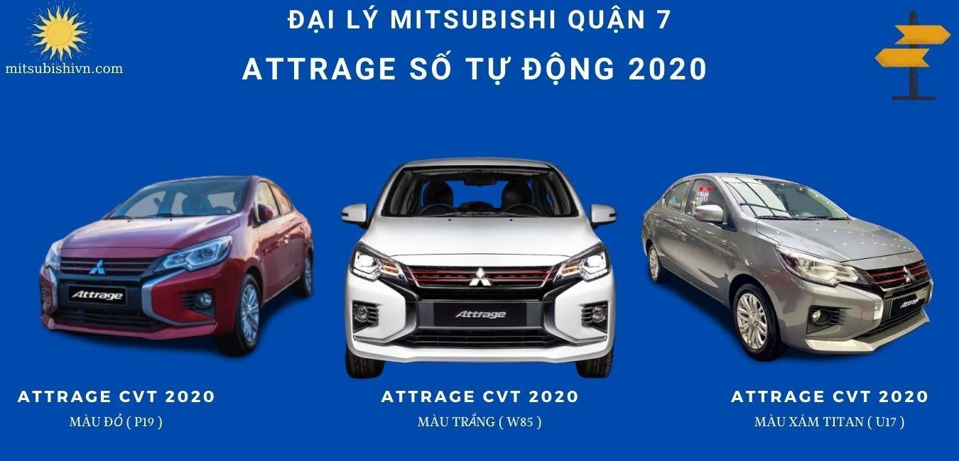 gia-xe-mitsubishi-5-cho