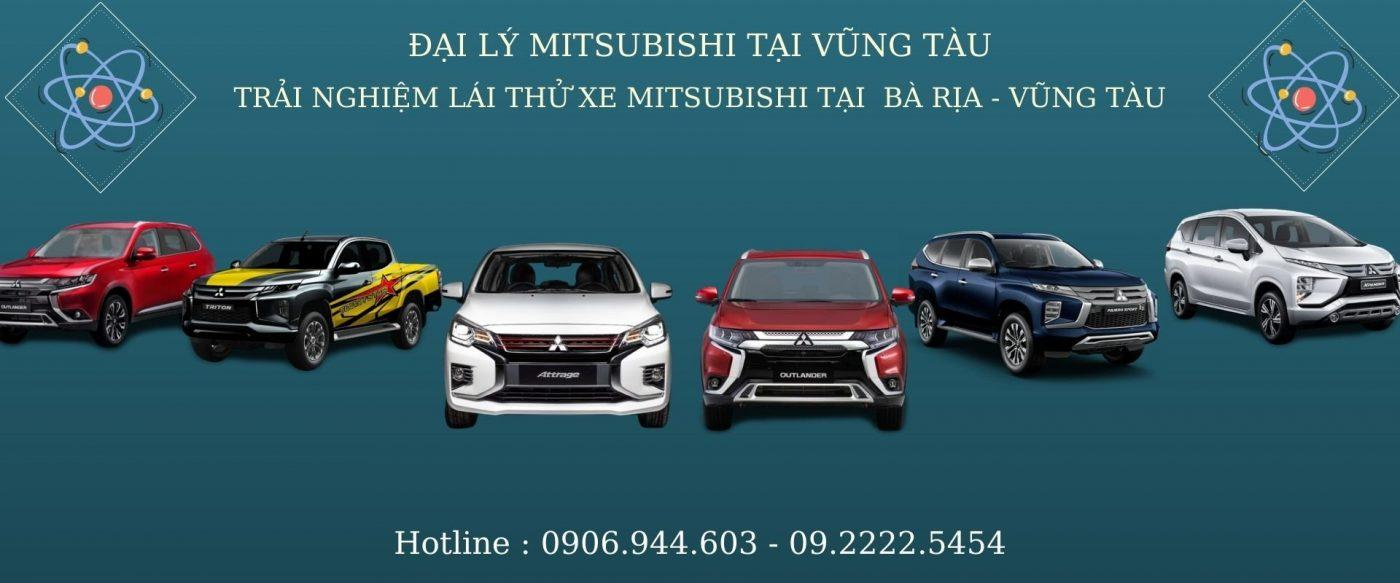 thu-xe-mitsubishi-tai-vung-tau