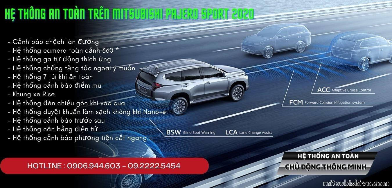 thong-so-ky-thuat-pajero-sport