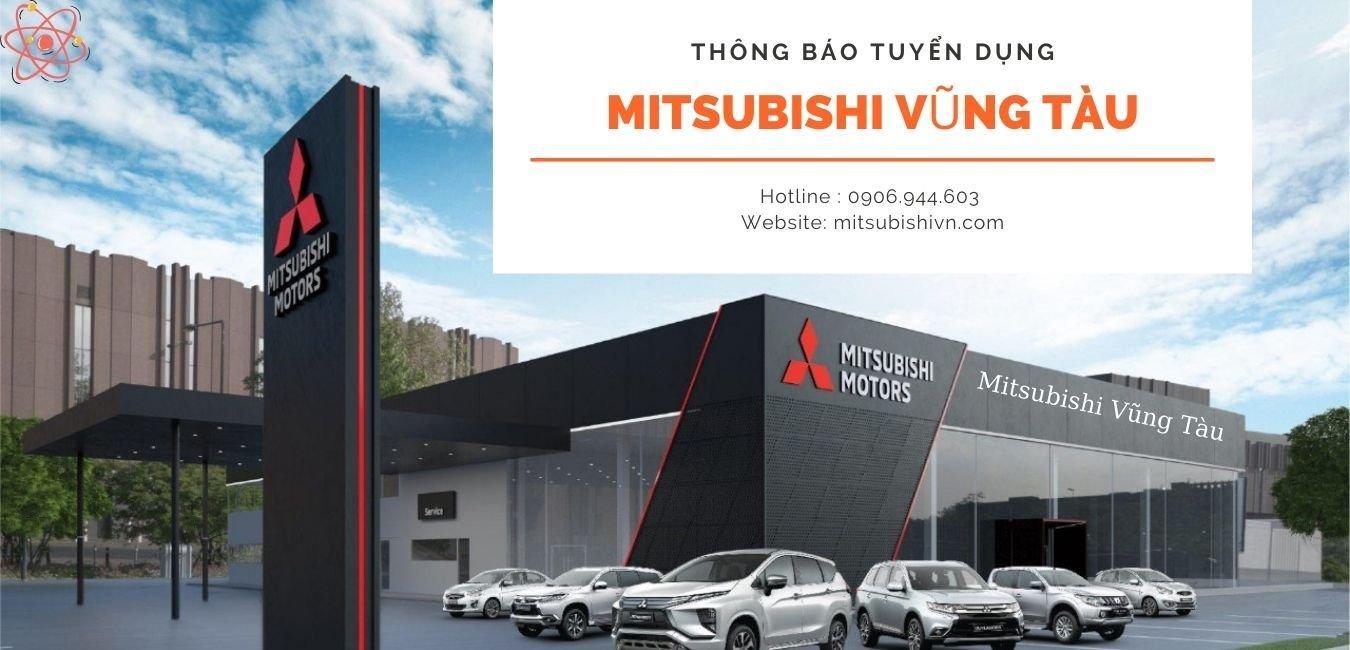 mitsubishi-vung-tau-tuyen-dung