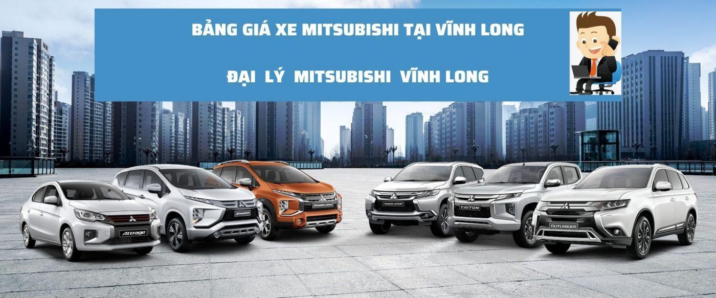 dai-ly-mitsubishi-vinh-long