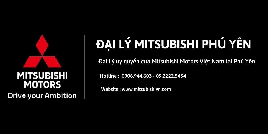 dai-ly-mitsubishi-phu-yen