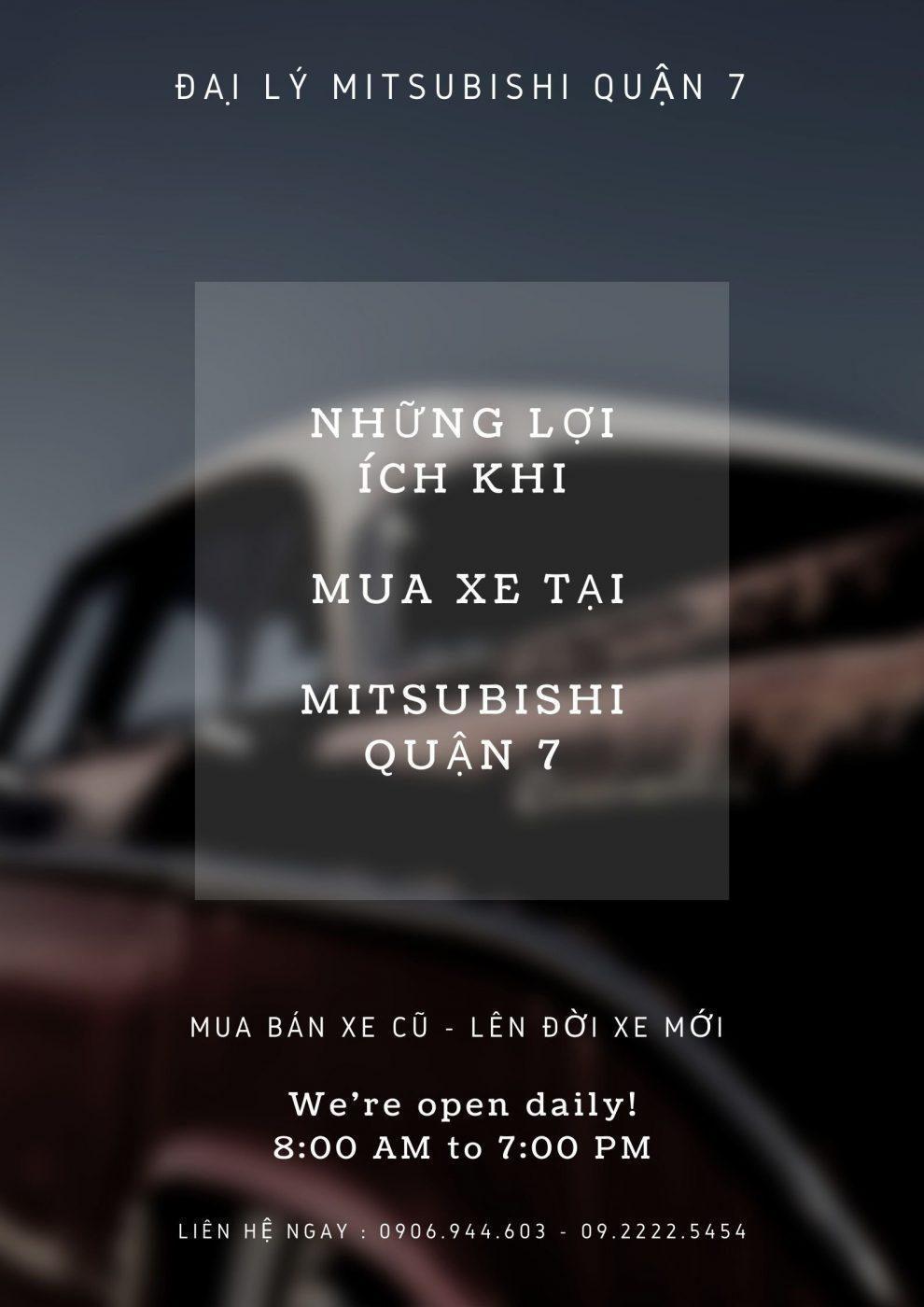 mitsubishi-quan-7-thu-xe-cu